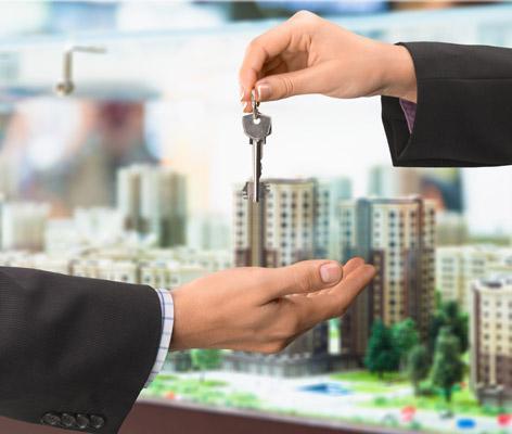 cabinet avocat droit immobilier Paris