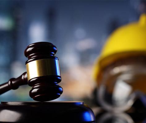 cabinet avocat droit contentieux civil et commercial Paris