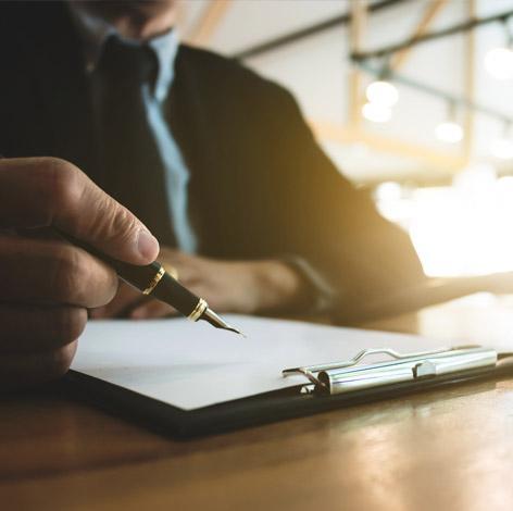 avocat paris droit immobilier